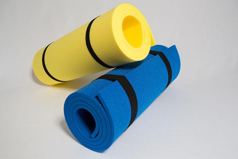 Poliplast prodotti archivi poliplast for Cuscini galleggianti piscina
