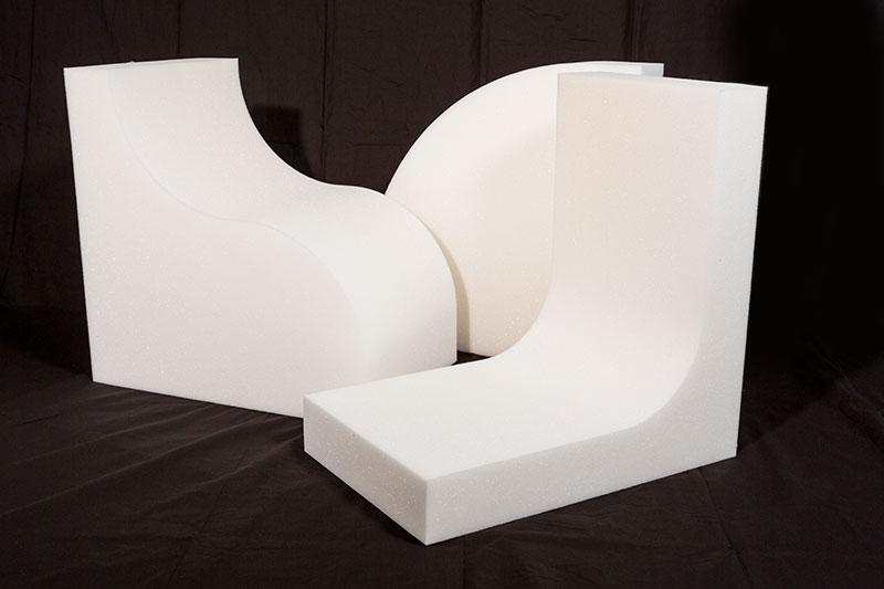 Poliplast prodotti for Cuscini galleggianti piscina